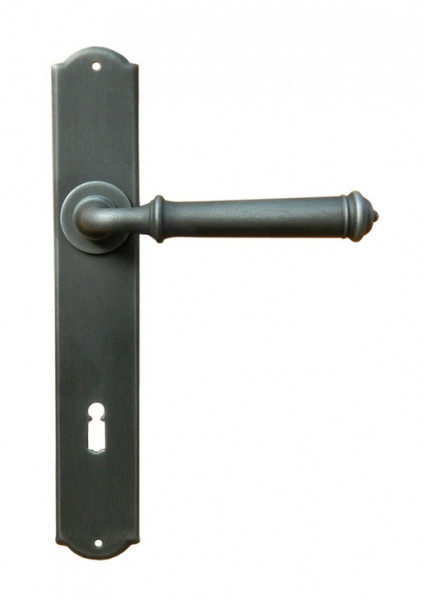 H-fele-Startec-Dr-ckergarnitur-Antik-Langschildgarnitur-TALINN