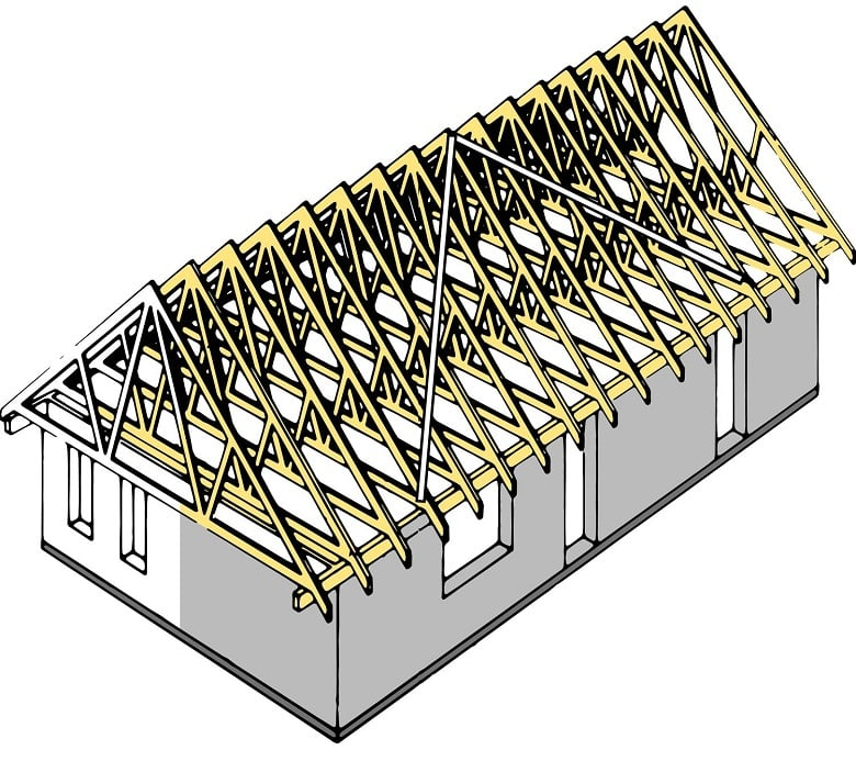 Abbildung-Windrispenband