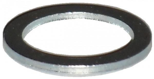 10x Gedotec Zwischenringe Kugellager für schwere Torbänder