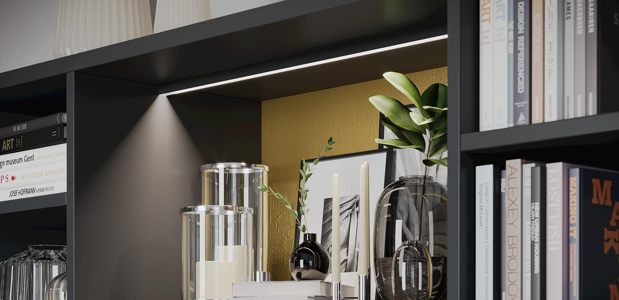 LED-Lichtleisten-Loox-5