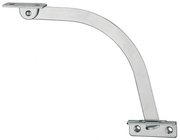 Häfele Öffnungsbegrenzer H3950 aus Stahl 150 mm