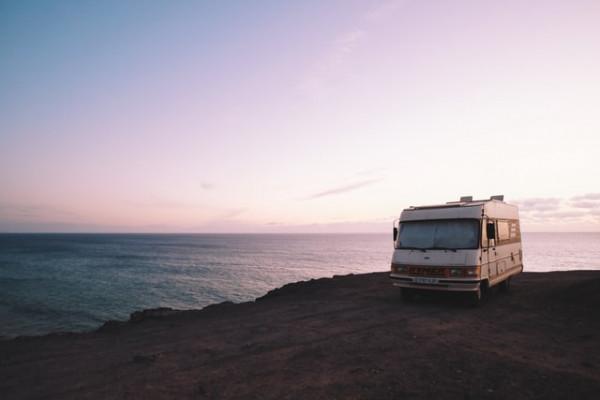 Wohnmobil-Caravan-Ersatzteile-Heimwerkertools-com