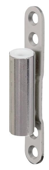 Simonswerk Einbohrband Rahmenteil V 8000 WF ASR für Innentüren Ø 15 mm