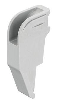 Kesseböhmer Öffnungswinkelbegrenzer 90° für Free fold
