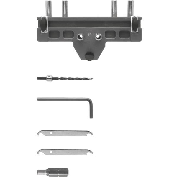 SFS Intec 1 Garnitur Anschlagwerkzeug für 3-DIM Bänder verschiedene Größen