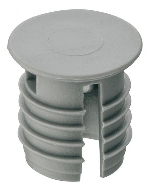 Häfele Magnetschnapper H6022 Haftkraft 1,4 kg für 11 mm Bohrung