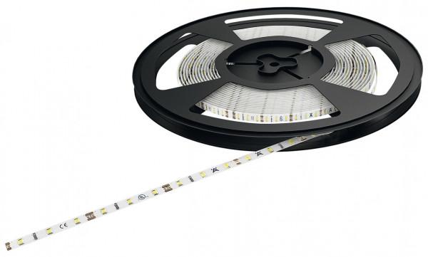 Häfele LED-Band 12 V Loox LED 2042 15 Meter