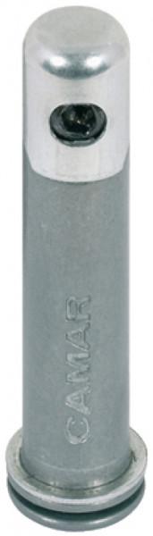 Häfele Sockelhöhenversteller H3933 zum Einbohren Zinkdruckguss