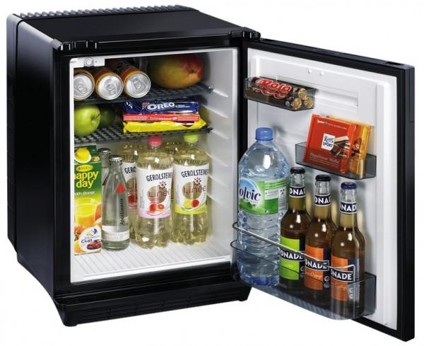 Dometic Kühlschrank Minicool DS 400/Bi 37 Liter