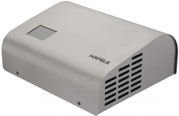 Häfele PurePlasma Lüfter PPL 100 FS Luftreiniger autonomes Standgerät bis 100 m²