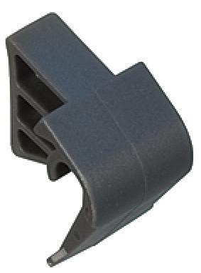 Blum Öffnungswinkelbegrenzer für Hochklappbeschlag Aventos HK, Aventos HK Tip On und Aventos Servo-D
