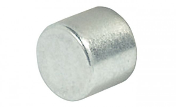 Häfele Magnetschnapper H6020 Haftkraft 3 kg zum Unterfurnieren
