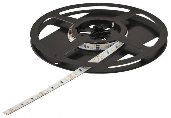 LOOX5 LED-Band 2064 multi-weiß 12V 8 mm 4,8 W/m