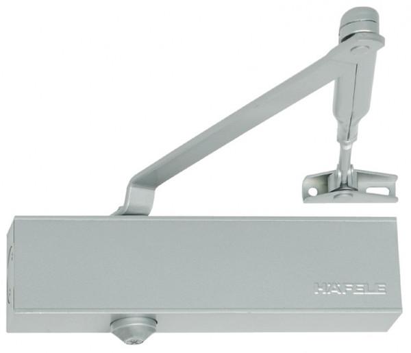 Startec Türschließer Set DCL 51 mit Normalgestänge EN 2-5