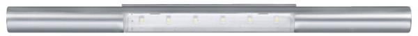 Häfele Akkuleuchte LED 9005 lang mit Abschaltautomatik