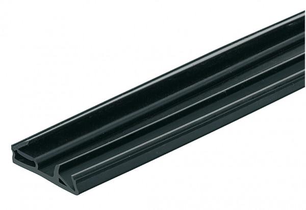 Deventer Haustürdichtung DS 6955 Falzbreite 15 mm Türdichtung für Haustüren