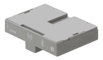 Häfele Funktionsmodul 12 V für Multi-Weiß-Profi-Steuerung