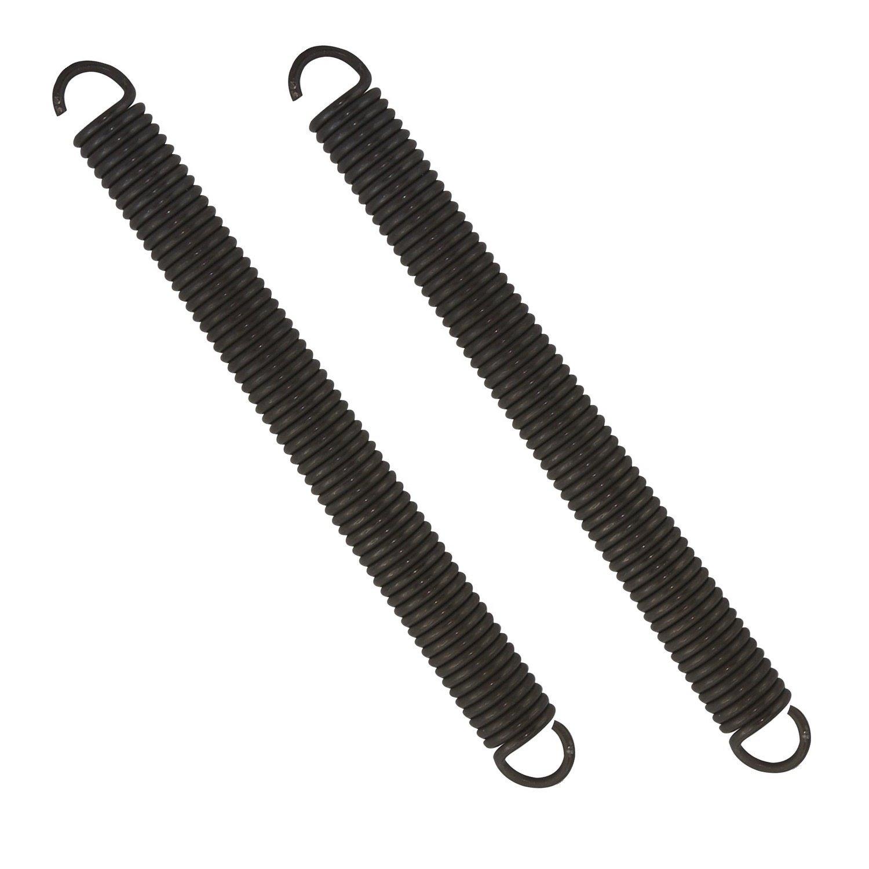 Häfele Ersatzfedern für Springaufbeschlag Swing, Swing-Away oder Swing-Away Super