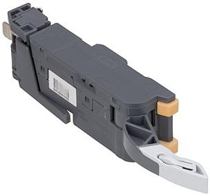 Blum Servo-Drive Antriebseinheit Z10A3000.02 Öffnungsautomatik