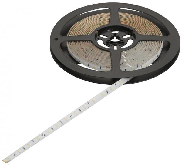 Häfele LED-Silikonband 12 V Loox LED 2030 5 Meter