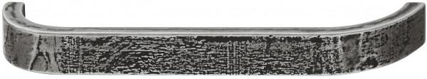 Häfele Möbelgriff H1103 Bügelgriff used look Bohrabstand 160 oder 320 mm