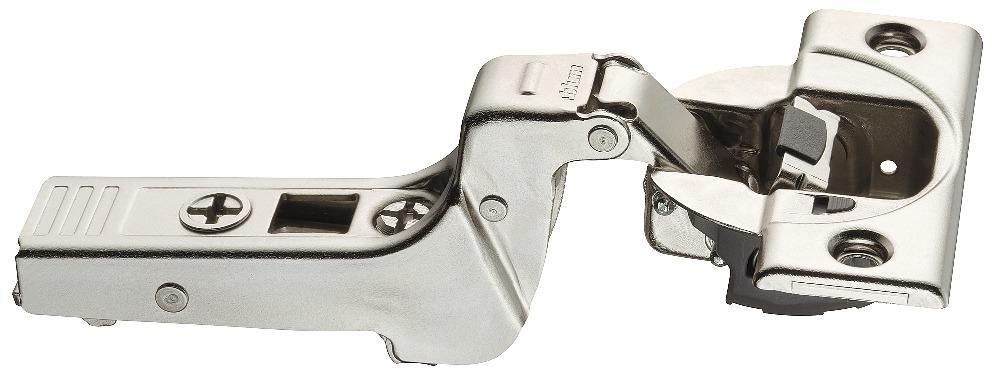 Türband für Profiltüren zum Schrauben