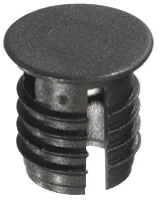 Häfele Magnetschnapper H6021 Haftkraft 0,4 kg für 8 mm Bohrung