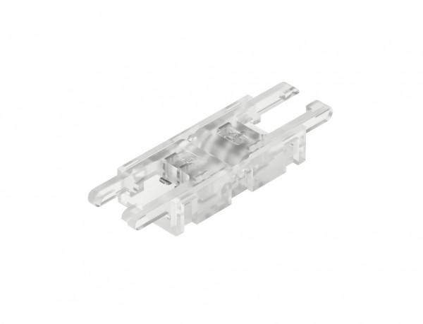 LOOX5 Verbinder für LED-Bänder 12 & 24 V