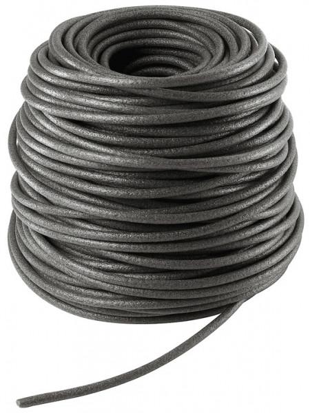 Häfele Fugendichtschnur Ø 6-10 mm zur Hinterfüllung von Fugendichtstoffen