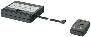 Häfele Funk-Fernbedienung für Elektro-Hebesysteme Frequenz 433 MHz