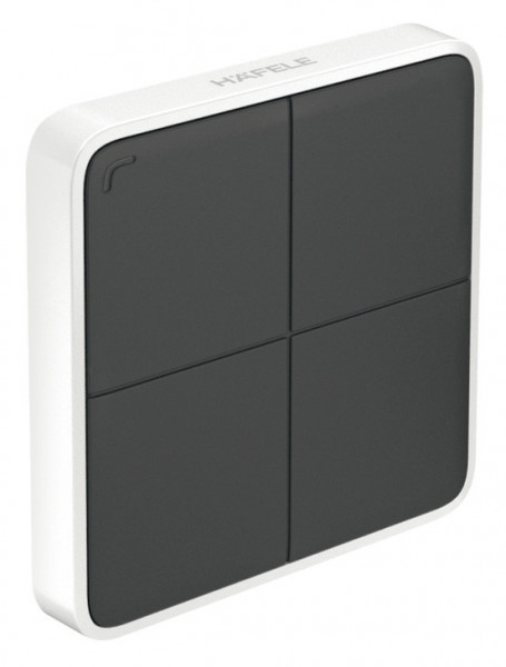 LOOX5 Bluetooth Wandtaster CONNECT MESH