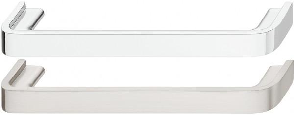 Häfele Möbelgriff H1385 Bügelgriff aus Zinkdruckguss verschiedene Größen