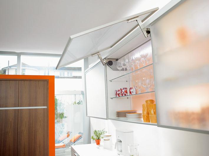 Original Ersatzteile für IKEA Küchen, Nobilia, Nolte und DAN ...