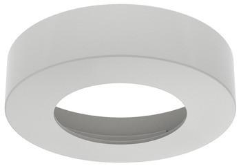 Häfele Unterbaugehäuse für Loox LED 2025/2026 verschiedene Farben