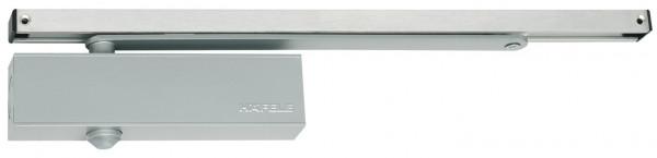 Startec Türschließer Set DCL 61 mit Gleitschiene