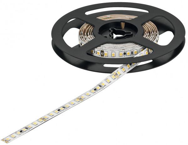 LOOX5 LED-Band 3050 monochrom 24V 8 mm 9,6 W/m