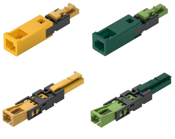LOOX5 - LOOX Adapter