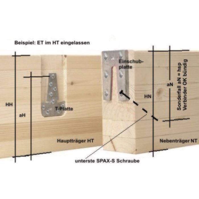 Abbildung-Hirnholzverbinder-klein