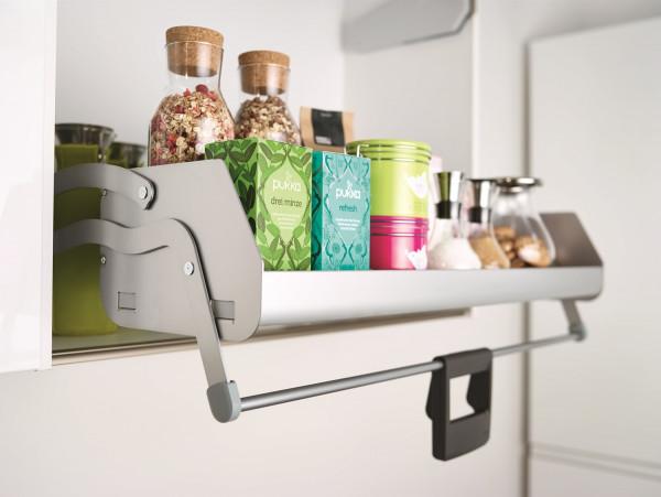 Kesseböhmer iMove Oberschranklift für Hängeschränke