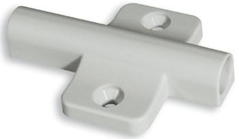 Grass Rasteradapterplatte Airmatic und Tipmatic Adapter zum Schrauben