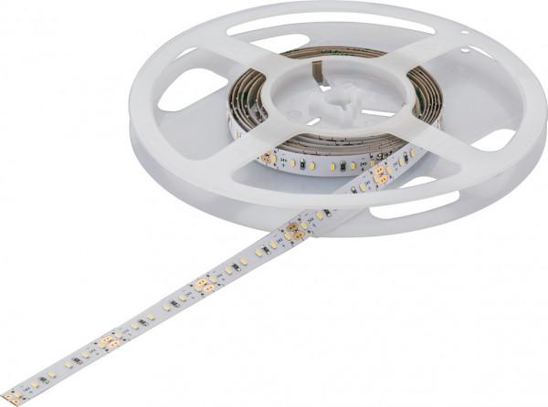 Häfele LED-Band 24 V Loox LED 3015 5 Meter