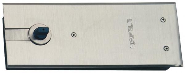 Startec Bodentürschließer DCL 41 EN 3 mit Feststellung bei 90°
