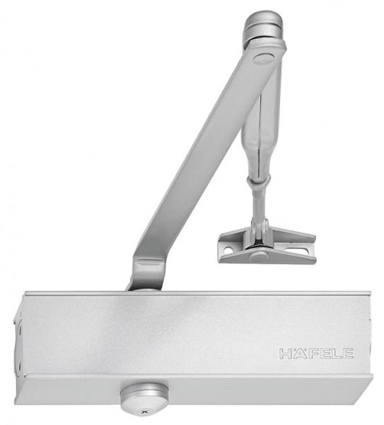Startec Türschließer Set DCL 15 mit Normalgestänge EN 2-5