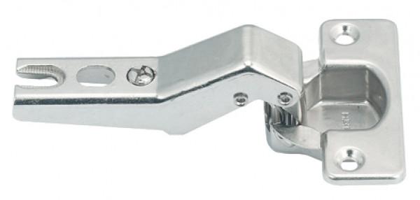 Häfele Topfscharnier Metallamat A 92 ° für 30° Winkelanwendungen