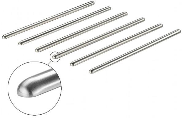 Häfele Schutzstäbe H10197 für Möbelstücke und Arbeitsplatten