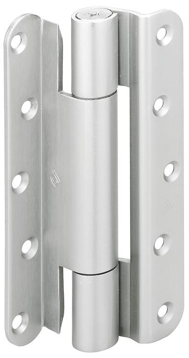 Simonswerk Objekttürband VN 1939/160 - für gefälzte Türen