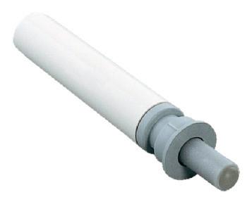 Häfele Türdämpfer Smove zum Einbau in/an Oberboden oder Unterboden
