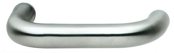 HOPPE Türdrücker-Paar PARIS Aluminium oder Edelstahl