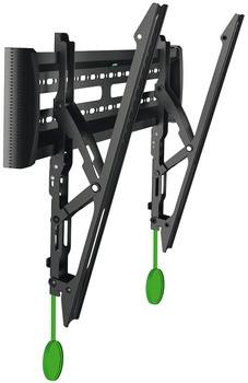 Häfele TV-Wandhalter neigbar Tragkraft 68 kg