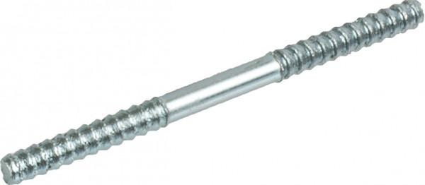 Häfele Steckverbinder zum Einschlagen